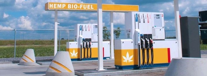 hemp_biofuel_station-e1459880064770