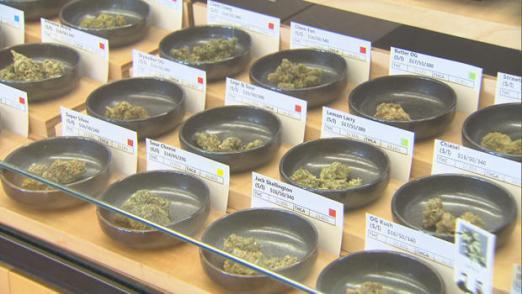 marijuana-legal-pot-sales-620
