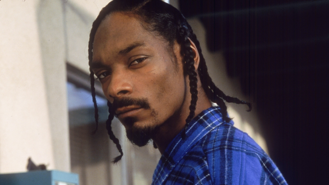 Artist Feature: Snoop Dogg Is More Than Just An OG In The