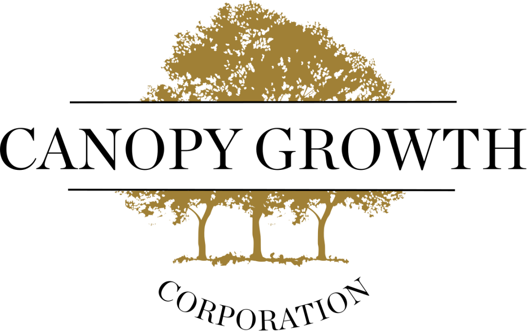 Canopy_Growth_Corporation_logo.svg