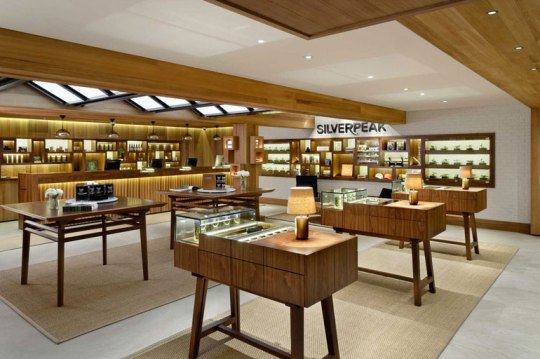 thumbs_27260-interior-silverpeak-apothecary-tanagram-design-0415-reup.jpg